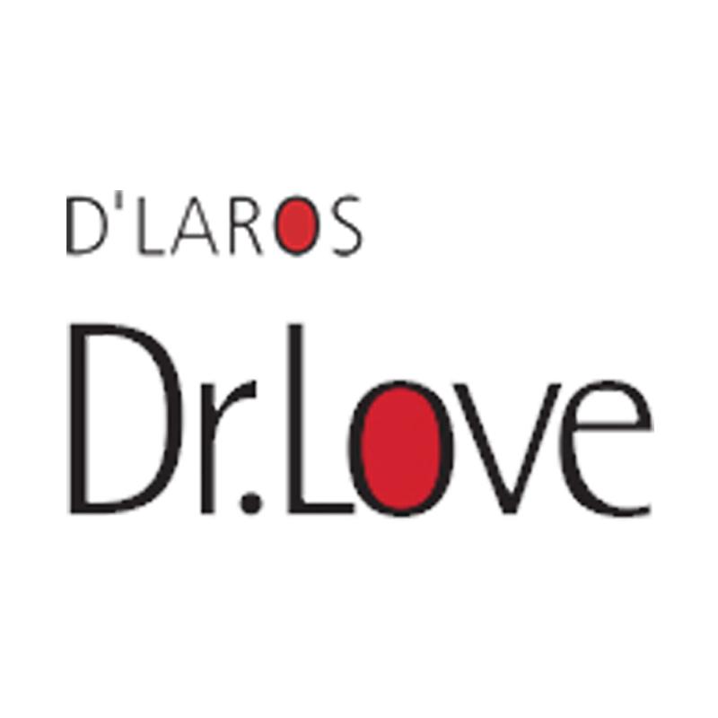 Dr. Love